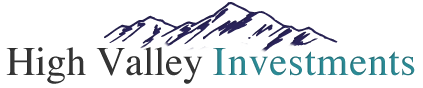 High Valley Investments